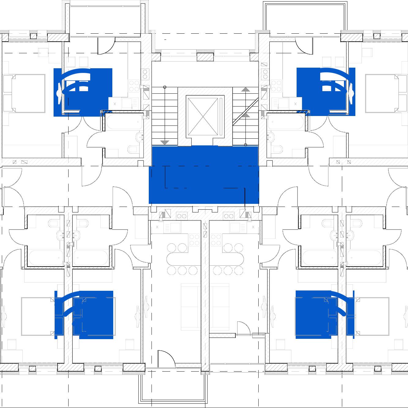Unifi graphic